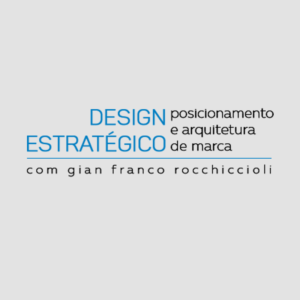 design estrategico