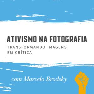 ativismo na fotografia