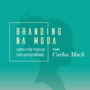 branding na moda