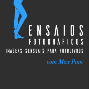 ensaio - imagens para fotolivros