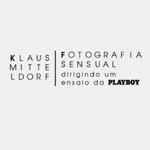 fotografia playboy