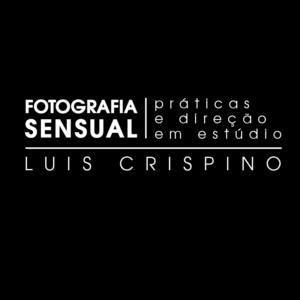 fotografia sensual crisipino