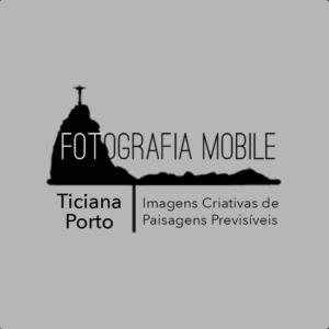 fotografia mobile com celular